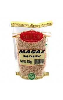 Miltop Magaz(watermelon seed) 500gm