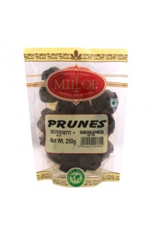 Prunes (Plum) 250 gm