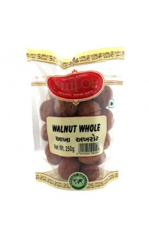 Walnut whole 500gm